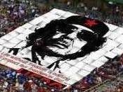 Libye Evasion pro-Kadhafi Benghazi dernières news.