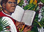 L'épopée Mambi Cuba l'esclavage.
