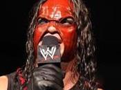 Kane passe table