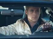 (Critique) Drive Nicolas Winding Refn