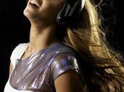 chansons préférées Beyoncé 2011