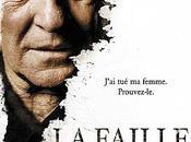 faille (2007) Gregory Hoblit