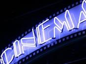 Bilan 2011 CINEMA