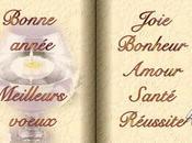 Bilan lecture l'année 2011!!