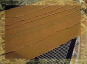 Pâte lasagne fraîche index glycémique (IG) moyen