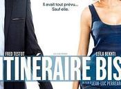 Critique Ciné Itinéraire Bis, faire virée deux...