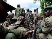 ex-rebelles récompensés pour avoir soutenu Joseph Kabila
