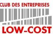 """Débat """"L'avenir est-il cost entre BRUNO auteur COST"""" JEAN-PAUL TREGUER, Co-Président """"Club Entreprises Cost"""""""