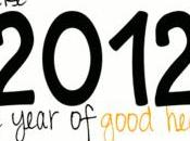 nouvelle année pleine belles promesses