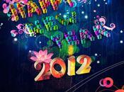 Pour 2012 être paix avec soi-même
