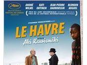 "Film Havre""."