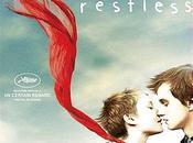 Critique Ciné Restless, quand Sant l'amour comme dernier...