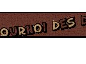Tournoi dieux