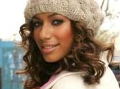 nouveau single Leona Lewis Lovebirds.