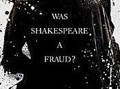 Anonymous Roland Emmerich, film Shakespeare