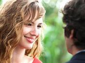 L'amour dure trois ans, avec Miss Bourgoin