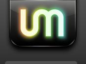 UMPlayer lecteur multimédia détrône