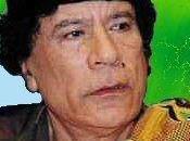 Libye Guerre milices CNT, nombreux morts Tripoli