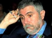 Paul Krugman: l'hôpital fout charité
