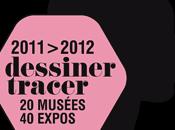 Dessiner-tracer 2012