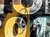 meilleurs films 2011 ChrisC