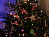 Souvenirs Noël