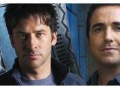 Triple anniversaire dans Stargate