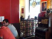 blog qype long cafe parle