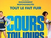 Cours toujours dennis