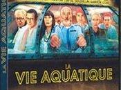 aquatique (Vost)