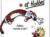 Calvin Hobbes (Watterson)