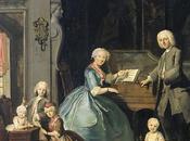 Préludes autres fantaisies Bach brillant familier Violaine Cochard