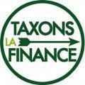 Quand Nicolas Sarkozy était contre taxe Tobin…