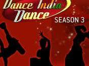 Dance India (DID éliminatoires