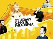 It's never funny Philadelphia