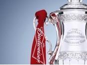 (16emes) Liverpool-Man programme