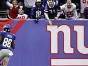 Sautons Conclusions: Falcons-Giants