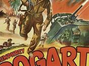 Sahara Zoltan Korda (1943)