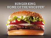Burger King bientôt Saint Lazare