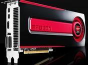 Radeon 7970 sont sortie