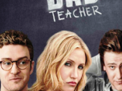 Cameron DIAZ Very Teacher