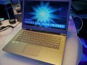 Ultrabooks d'Intel photos Acer Aspire Folio Lenovo,