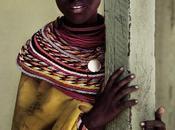 Voyage Afrique avec Photographe Diego Arroyo