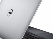 [CES] ultrabook chez Dell aussi