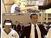 Nicolas Sarkozy, présumé innocent... d'incompétence.