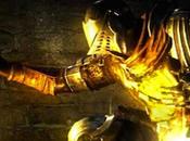 [Avis] Dark Souls premier terre hostile.