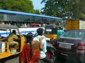 Madras-Chennai