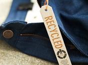 Nudie jeans barneys exclusive post recycle slim