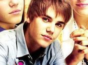 Music Awards Justin Bieber sera l'invité Nikos janvier