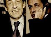 Sarkozy l'IGS: scandale trop